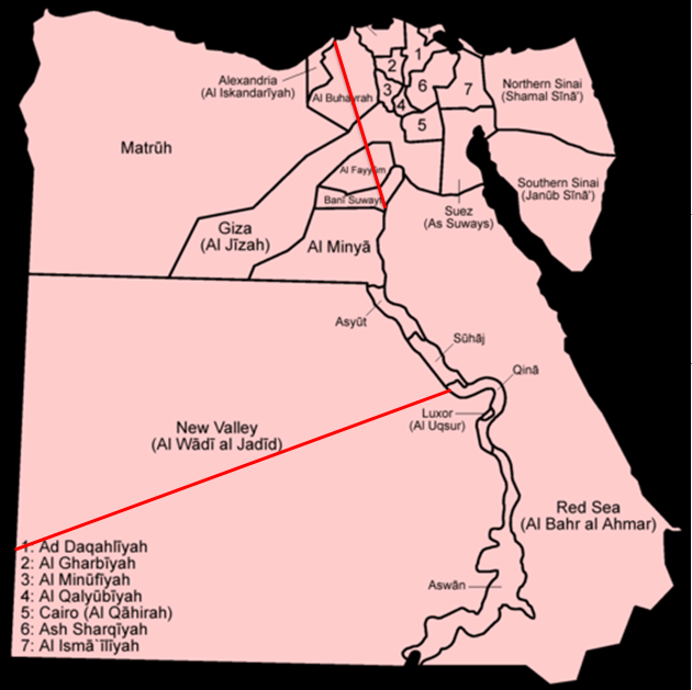 map of middle east and egypt.html with Partition Of Egypt on Egypt besides 6 Christians Killed In Egypt additionally Around Africa Egypt also Alexandria egypt additionally About Egypt.