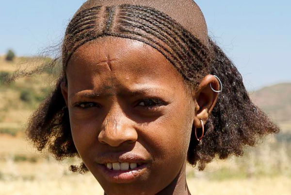 A vanished coptic cultural practice from the 13th century for Cross tattoo on forehead meaning