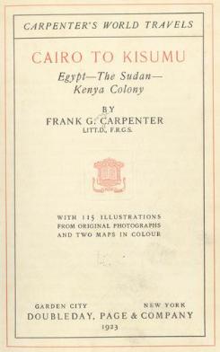 carpenter title