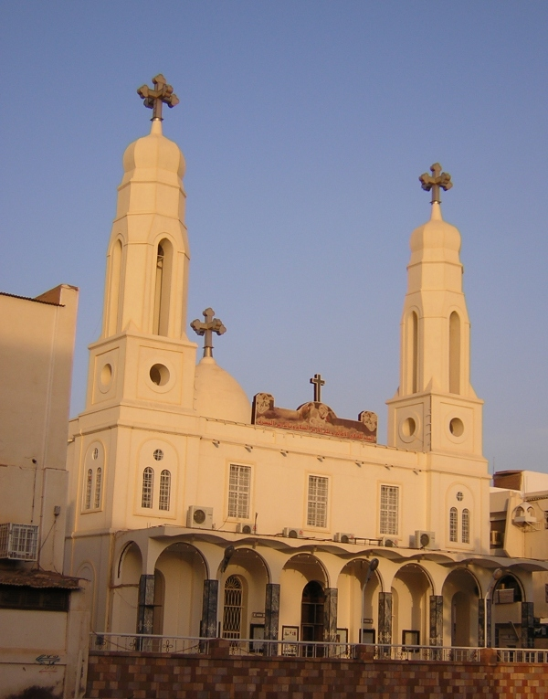 Coptic_cathedral_(Khartoum)_now