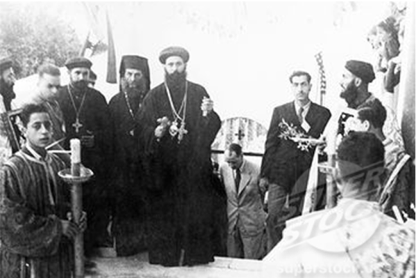 Jerusalem1947
