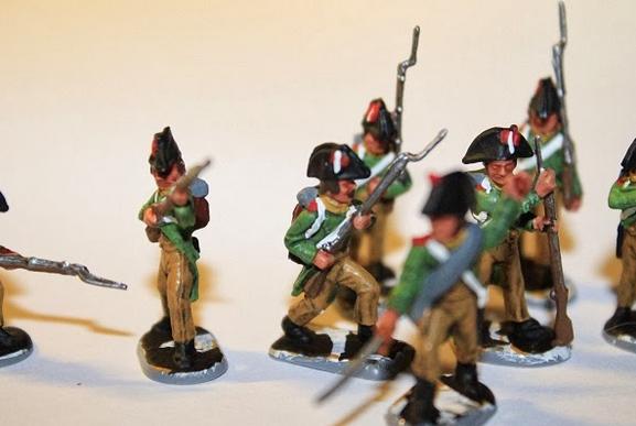 Coptic soldiers2