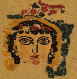 tapestryb