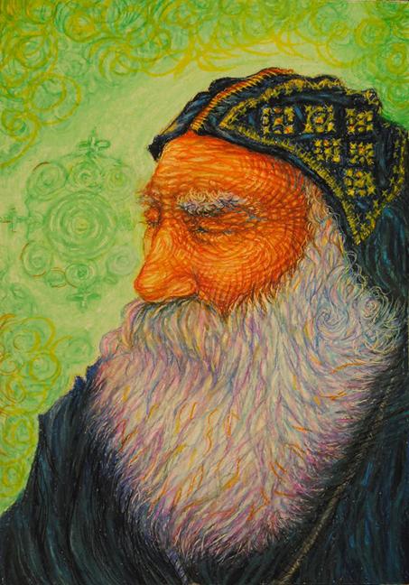 CopticMonksml.34673039_large
