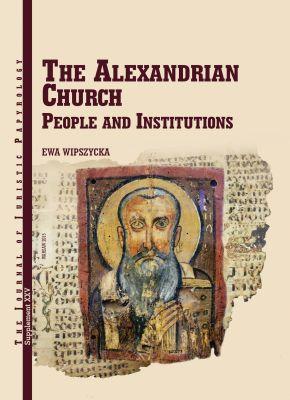 The Alexandrian Church