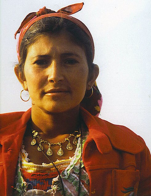 Coptic mother from Zabaleen.PNG