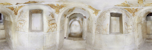 Tomb of shenoutex.PNG