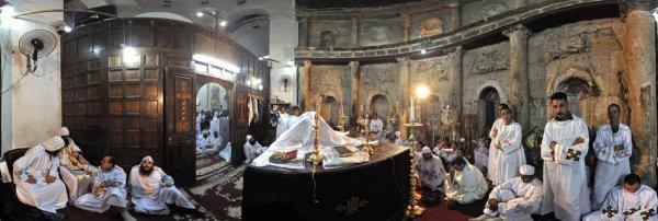 White Monastery CACICNIK.jpg