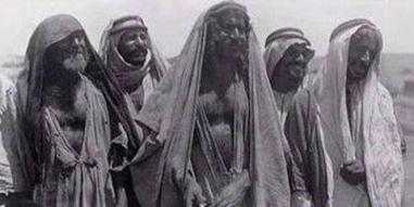 Arab2