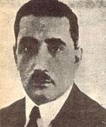 salama-moussa2