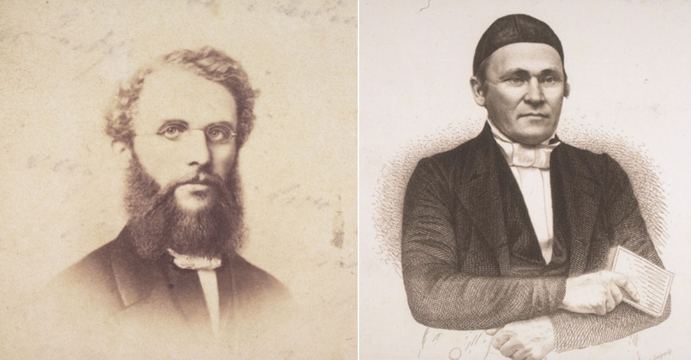 Isenberg and Krapf.PNG