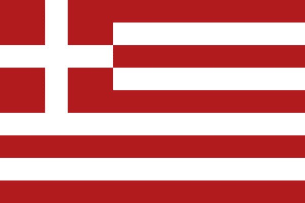 coptic-flag